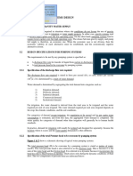 3-water pumping systems design-overview2.pdf