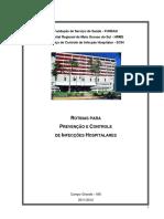 Manual CCIH 2011
