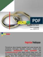 ANALISIS_PEMBIAYAAN_BMT.pdf
