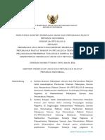PermenPUPR26-2018.pdf