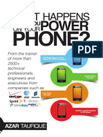 When_you_power_on_Your_Phone_(1).pdf
