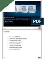 02-SEP660_REC670_REC650_Overview.pdf