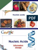 Ch5_NucleicAcids