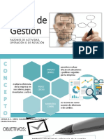 Razón de Gestión Y CASOS PRACTICOS.pptx