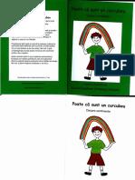 Poate-CA-Suntun-Curcubeu.pdf