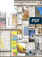 131255485 Traps Classification PDF