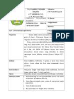 Instrumentasi Teknik thyroidectomy.doc