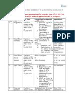 bandcadv.pdf