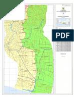 batas kab kbm pwrejo (1).pdf