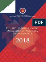 2018-govt-directory.pdf