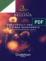 Gulshan Bellina_E Brochu