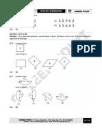 Ntse Examination Mat [15]