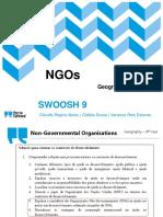 sw9_role_of_ngo.pptx