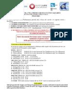 SCHEDA INFO POLICORO 2018 - AUTOSTRADE ADR.pdf