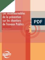 les_incontournables_de_la_prevention_sur_les_chantiers_de_travaux_publics_2017-06-12_17-24-38_434.pdf