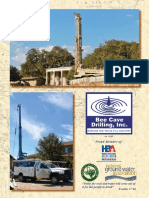 Bee_Cave_Drilling_Brochure.pdf