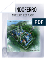 Nickel Pig Iron_Overview_1301-Mod-pdfV.pdf