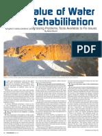 Article-ND.pdf