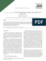 24657_4296_SCM and E-Procurement.pdf