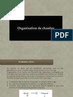 Guide Pratique Des VRD Et Aménagements Extérieurs, Gérard KARSENTY [Eyrolles]