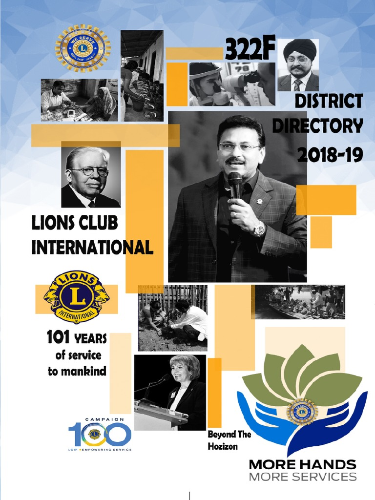 b93d2955a Lions District 322f Directory 2018-19   Secretary (687 views)