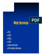 2.2.WebServices-Slides.pdf