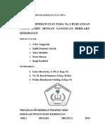 236690835 Proposal Seminar Keperawatan Jiwa