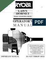 Ryobi Lawn Hornet 1100_Operators_Manual.pdf