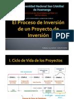 CAPITULO Ib. El Proceso de Inversión de un Proyecto de Inversión II.pdf