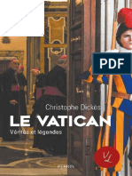 Le.vatican Es.christophe