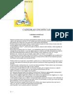 CATEDRAS GNOSTICAS-LAKHSMI