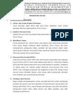 1. SPEKTEK TELUK BAYUR.pdf