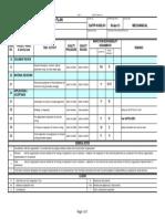 SATIP-H-002-01 Rev 7.pdf