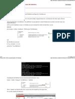 FG Manual Update