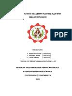 PSPPK_2018_Kelas(A1)_Kelompok(3)_proposal_