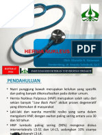 333254138-REFERAT-HNP-PPT.pptx