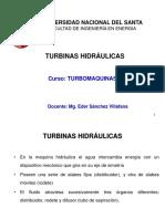 6. Turbinas_Hidraulicas