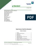 SAES-L-310.pdf