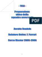 200+6 - preparazione al video.pdf