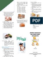 dokumen.tips_leaflet-nutrisi-pada-anak.docx