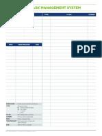 PF-To-Do-List-System