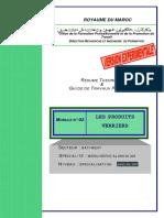 M03 Les Produits Verriers-BTP-MA