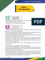 LIVRO Treinamento Rotinas Administrativas.pdf