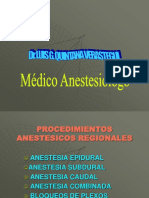 ANESTESIA REGIONAL.ppt
