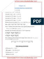 THREE DIMENSIONAL GEOMETRY_0.pdf