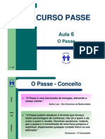 06-O-Passe