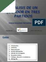 analisis um jugador.pdf