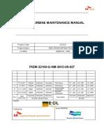 PIEM-32100-G-NM-SKO-05-027