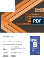 journal reading hematoncology