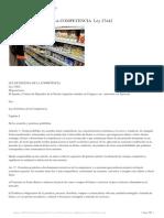 LEY-DE-DEFENSA-DE-LA-COMPETENCIA--Ley-27442.pdf